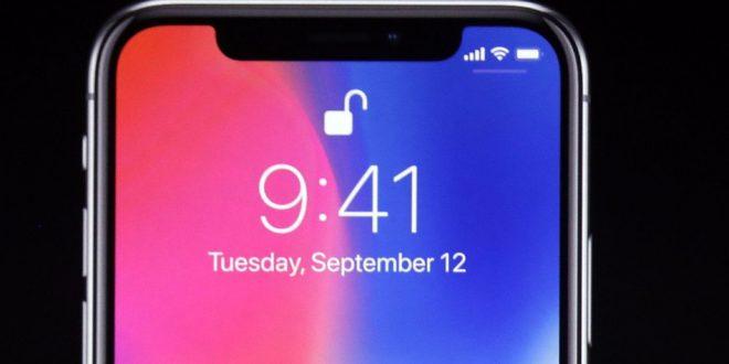 Merubah Notch Gionee P2 Seperti iPhone X tanpa ROOT!
